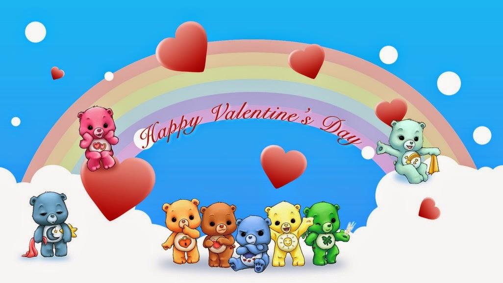 Image result for daycare valentine greeting