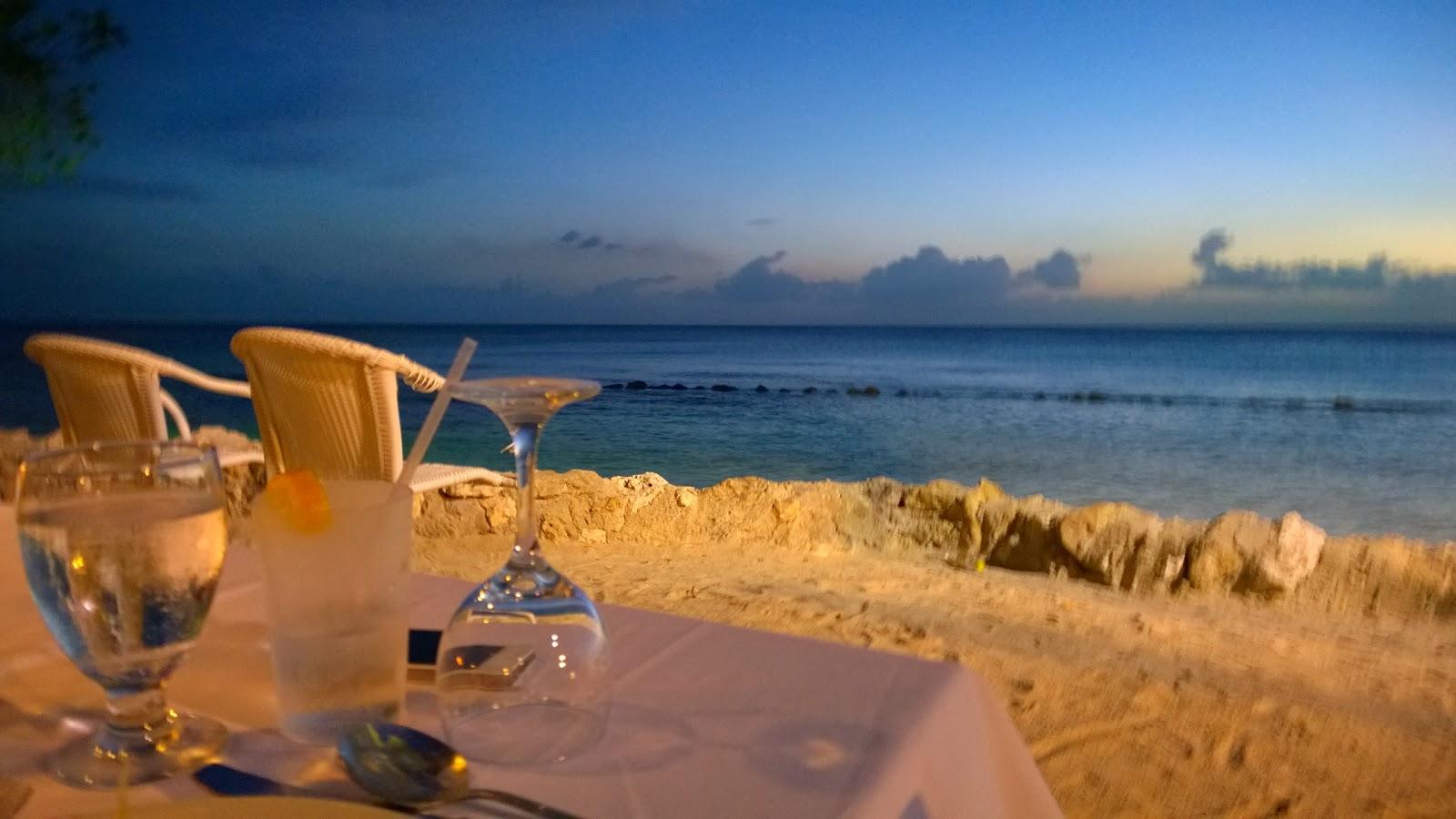 Elite Island Resorts Promo Codes