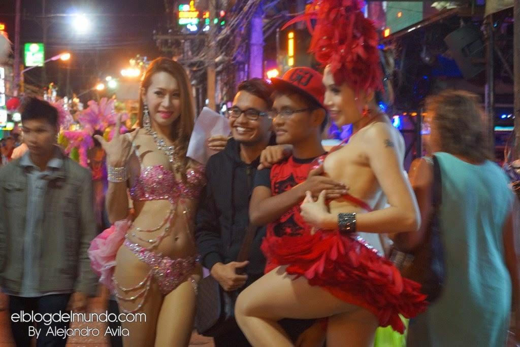 prostitutas celestina precio prostitutas tailandia