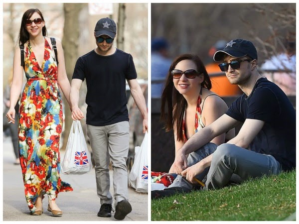Out-with-His-New-Girlfriend-is-Daniel-Radcliffe