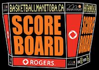 Rogers Scoreboard Subscribe