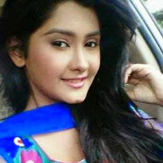 100% free online dating in lahore Free online dating process is an exciting chance to meet people from all over the world for love and marriage but what is more important, dating online enables every person to find that.