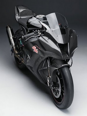 Modifikasi Kawasaki Ninja Icon.2.jpg