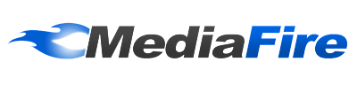 mediafire-logo2.png