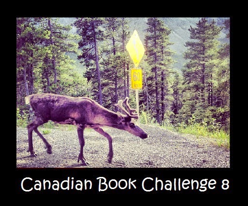 http://www.bookmineset.com/2014/07/the-8th-annual-canadian-book-challenge.html