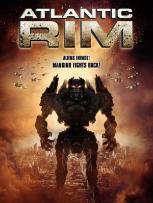 Atlantic Rim 2013 Online Latino