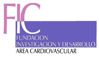 Todo ecograf a m dica curso pr ctico multidisciplinar de for Puerta k hospital clinico san carlos