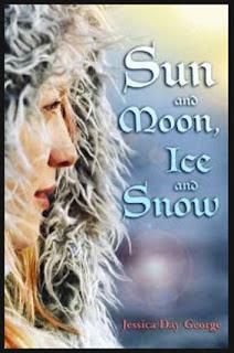 Sol y Luna, Hielo y Nieve