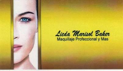 Maquillajes Para Toda Ocasión Cel:849-212-7921 Y 829-801-9424