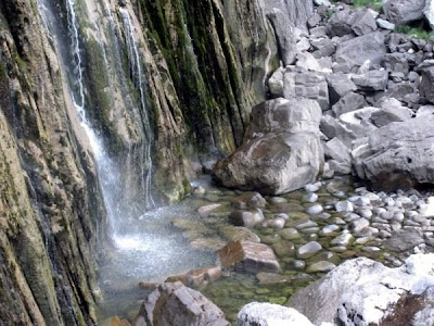 Riu Asón
