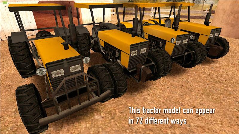 gta-sa-san-mod-vehfuncs-tractor-trator-v