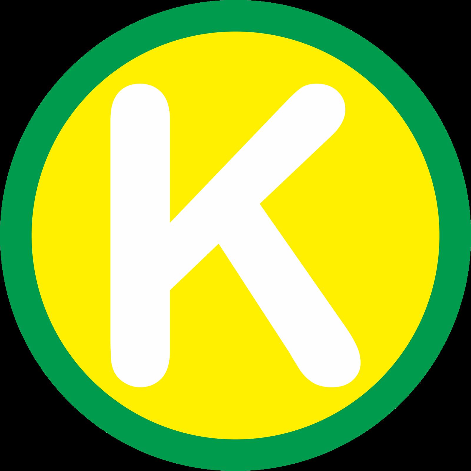 KRETABAS.COM
