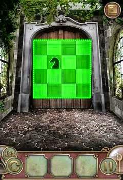 Escape The Mansion Level 123 124 125 126 127 Cheats