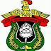 STRATEGI  MEMENANGKAN  PROGRAM KREATIVITAS MAHASISWA (PKM)