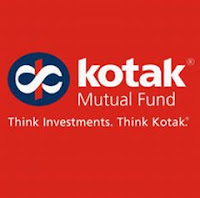 Kotak MF Introduces Kotak FMP Series 82