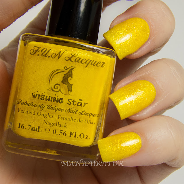 FUN_Lacquer_Christmas_2013_Wishing_Star