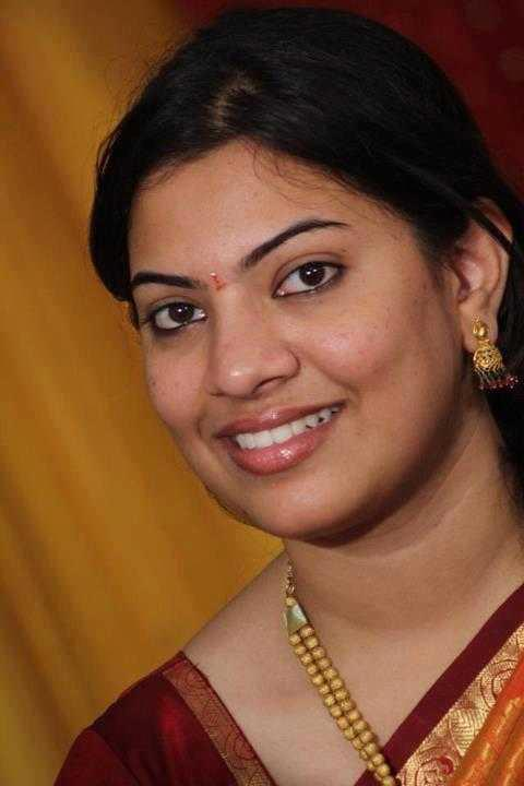 Sex photos Geetha fake
