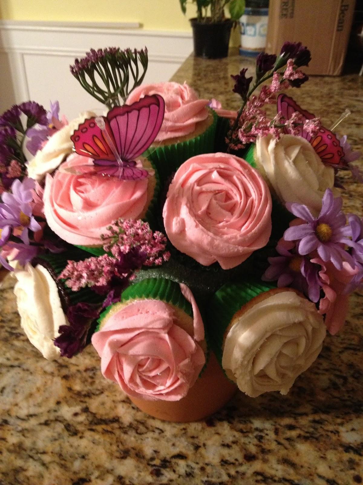 Anyone for a cupcake the chirping moms cupcake baby izmirmasajfo