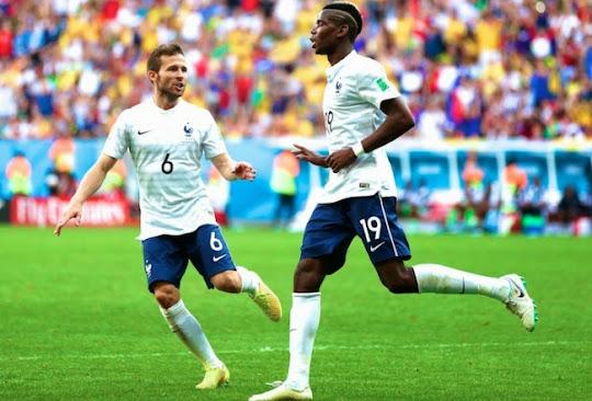 perancis-nigeria-piala-dunia-2014-perdelapan-final