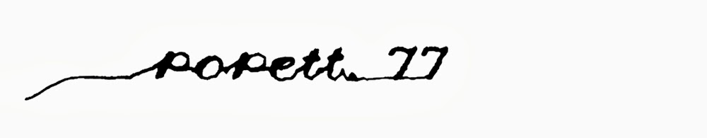 popett.77
