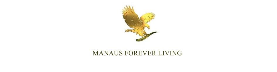 MANAUS FOREVER LIVING