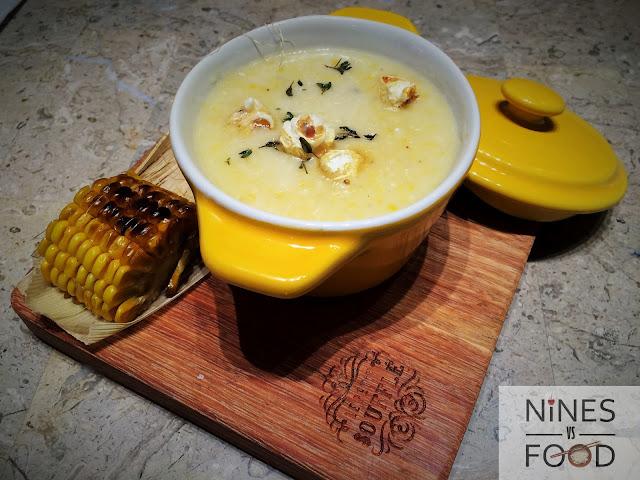 Nines vs. Food - Le Petit Souffle-8.jpg