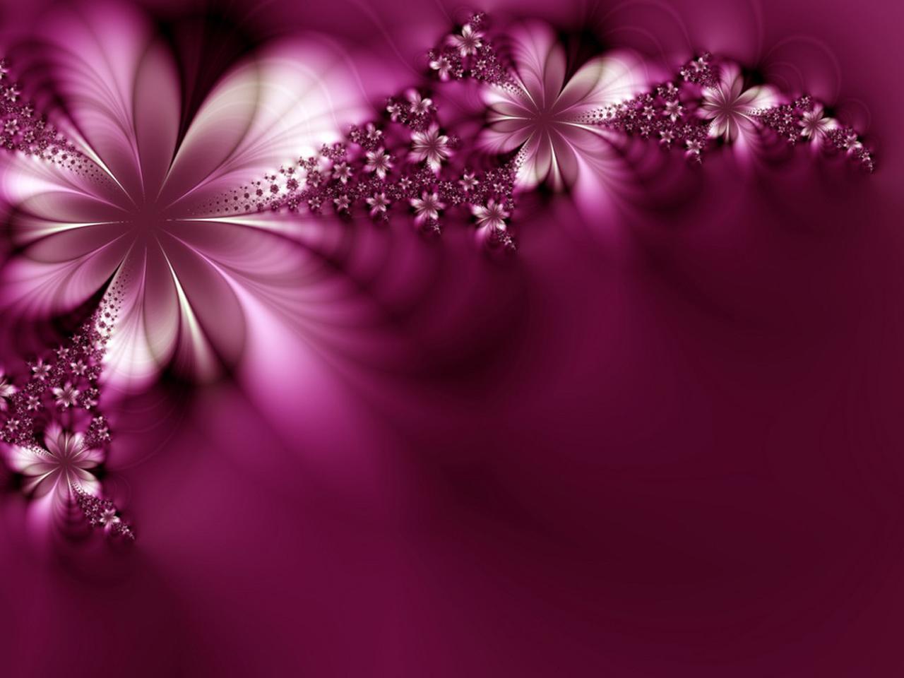 http://4.bp.blogspot.com/-TOXhYKP6Clg/TgnhLaOvhBI/AAAAAAAAEiY/0dHj2j8X5hY/s1600/purple-flower-1280x960-housepic.jpg