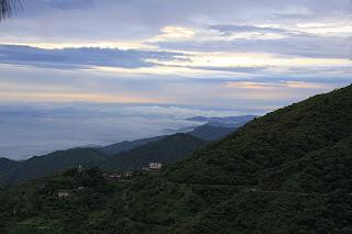 Kasauli Himachal Pradesh