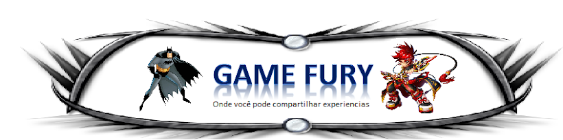 Game Fury