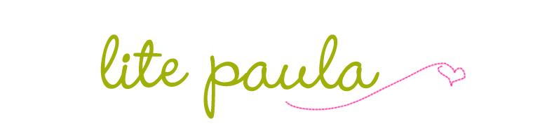 Lite Paula