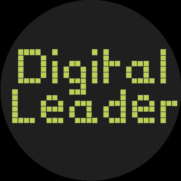 PHS Digital Leaders