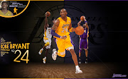 Kobe Bryant 2012 Kobe Bryant Lakers 2012 Wallpaper Basket Wallpapers