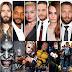 """""""Suicide Squad"""": Will Smith y Cara Delevingne en el tráiler"""