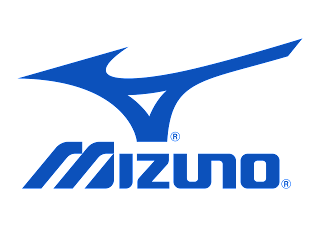 download Mizuno Logo Vector