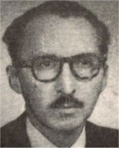 Oswaldo Escobar Velado