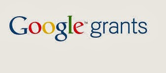 google ad grants 2014