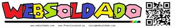 WebSoldado