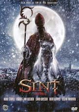 SINT - DVD