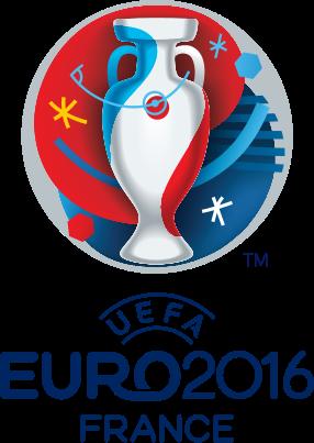Jadwal Lengkap Kualifikasi Piala Euro 2016