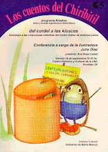 Homenaje al Centro Editor de América Latina