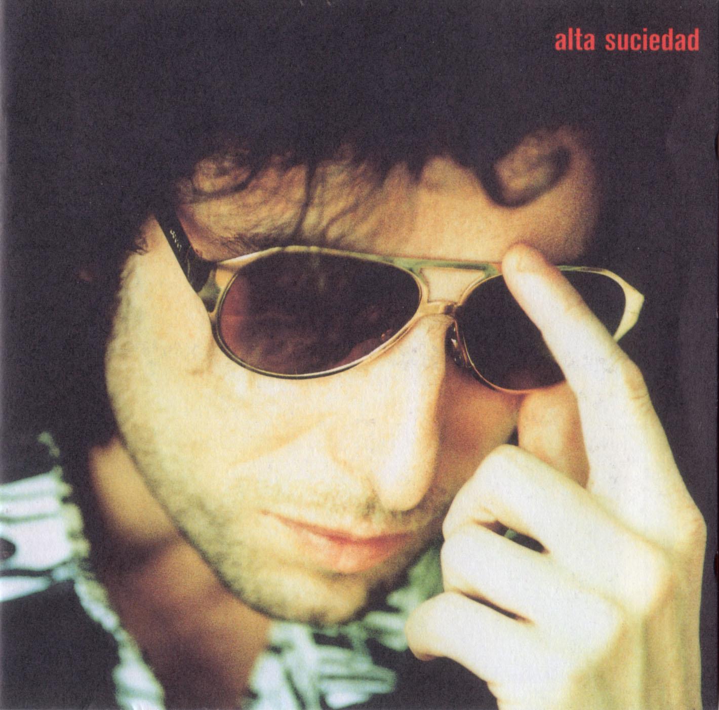 Los discos esenciales del pop español - Página 5 Andr%C3%A9s+Calamaro+-+Alta+Suciedad+(1997)