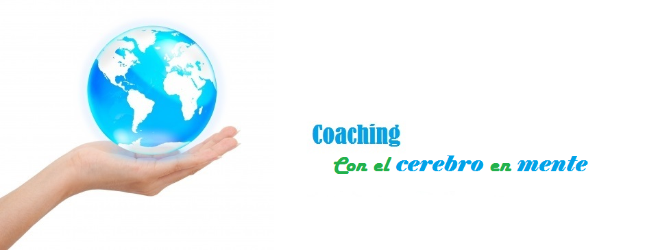Coaching con el Cerebro en Mente