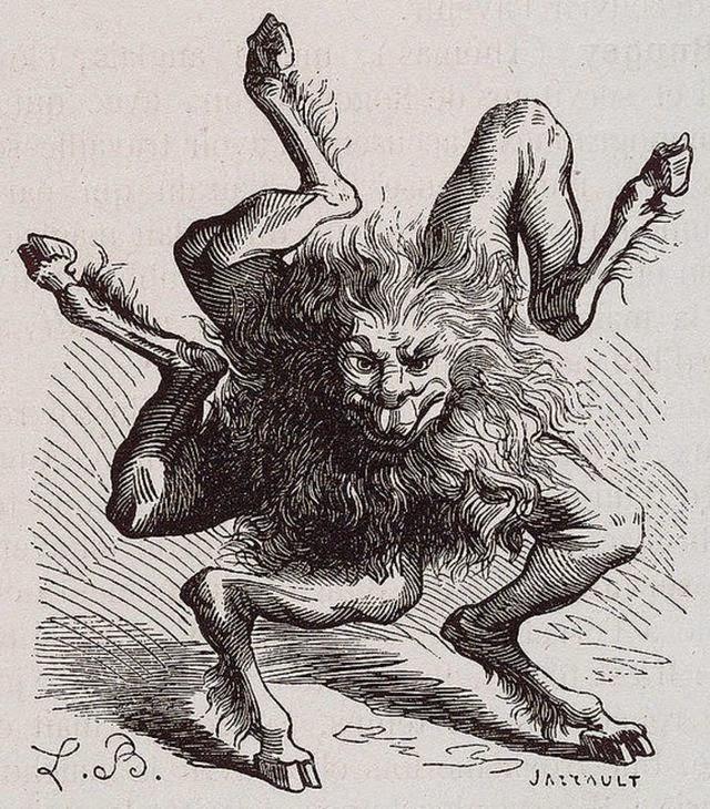 Esoterismo books clav culas del rey salom n for Conjuros de salomon