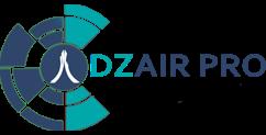 دزاير برو - Dz Pro | التدوين بنكهة جزائرية