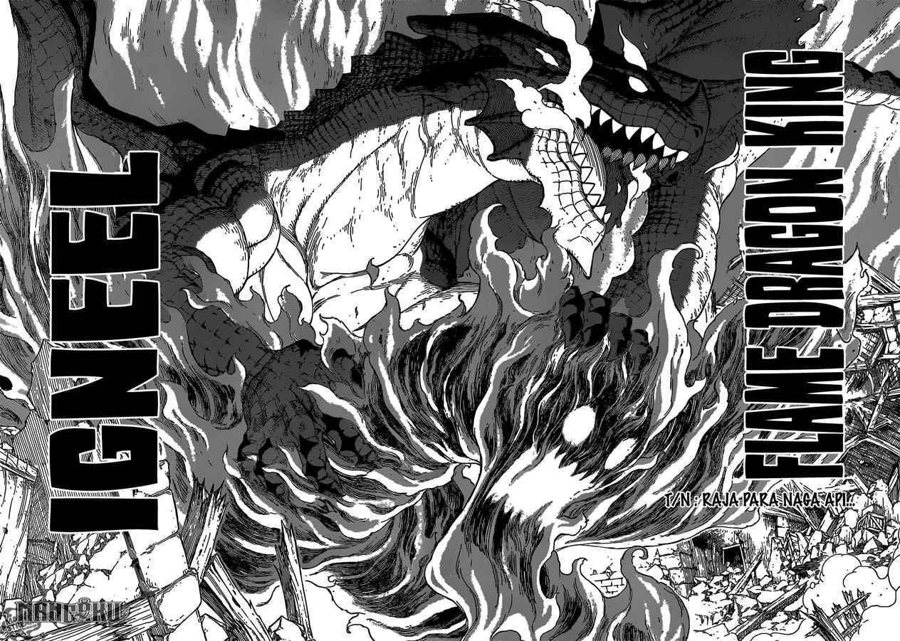 Dilarang COPAS - situs resmi www.mangacanblog.com - Komik fairy tail 332 - Burung api 333 Indonesia fairy tail 332 - Burung api Terbaru 12|Baca Manga Komik Indonesia|Mangacan