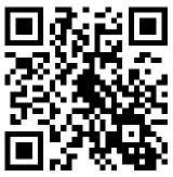 ZYX QR Code