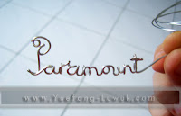 paramount_wire_name