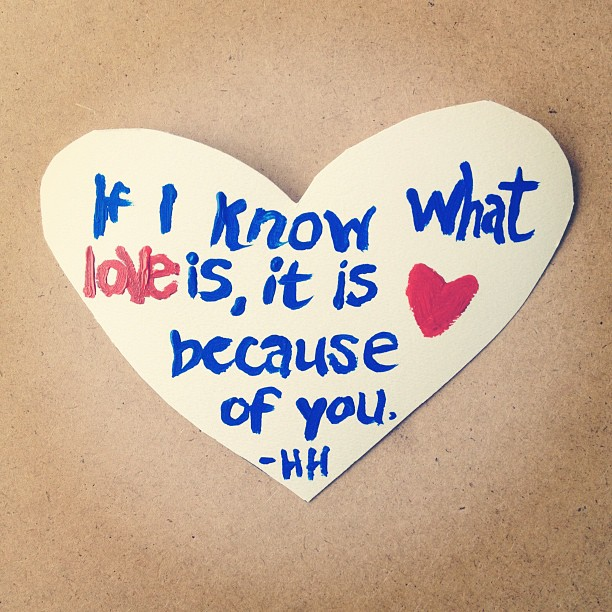 Beautiful Love Quotes For Him Tumblr On Life On Love On Friendshiop For  Girls For Her In Hindi For Friends Images On Friendship For Facebook