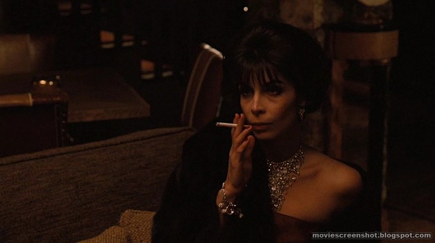 the godfather 2 movie screenshots