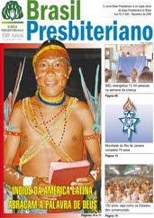 Brasil Presbiteriano